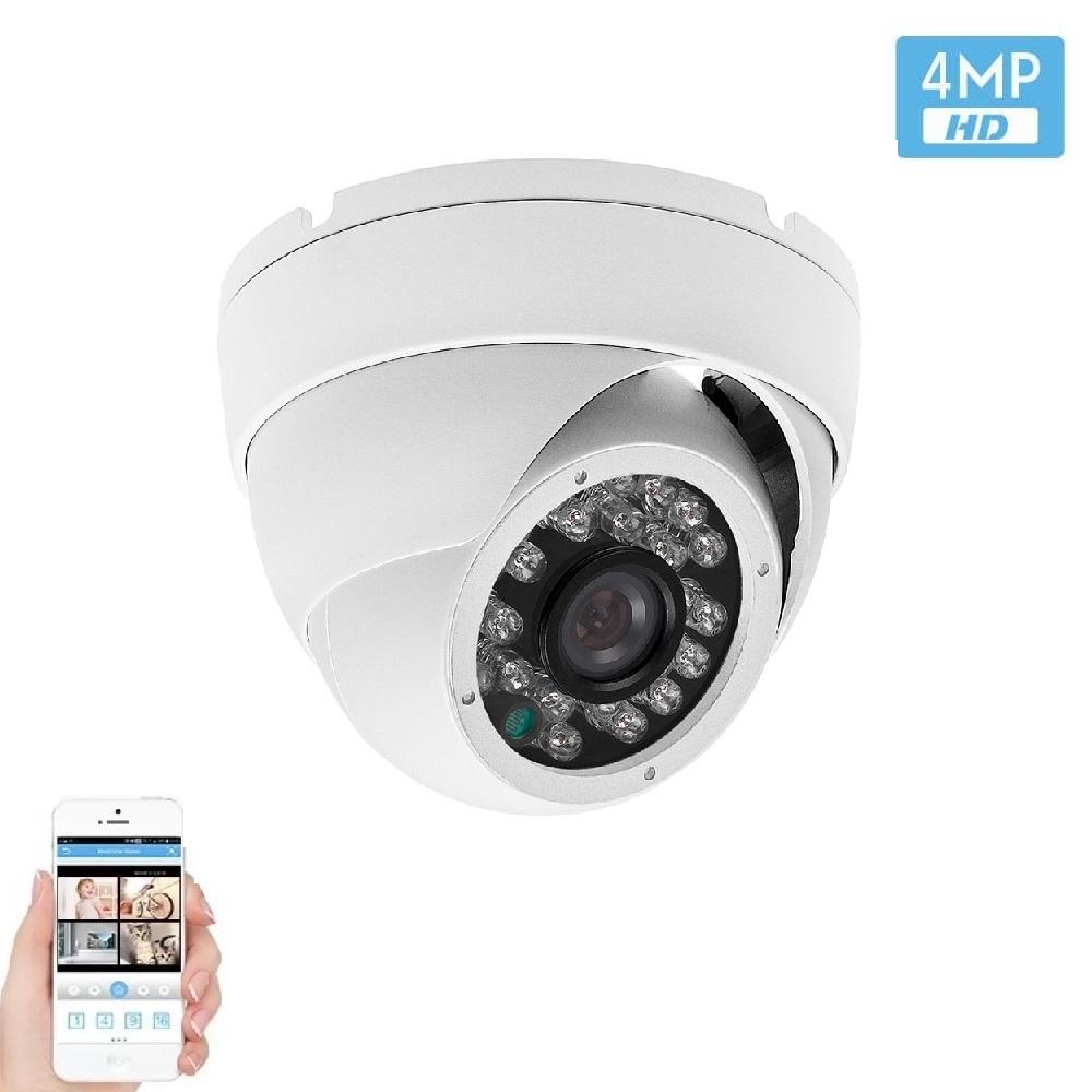 4-mp-ip-kupolinė-vaizdo-kamera-balta