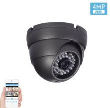 4-mp-ip-kupolinė-vaizdo-kamera-juoda