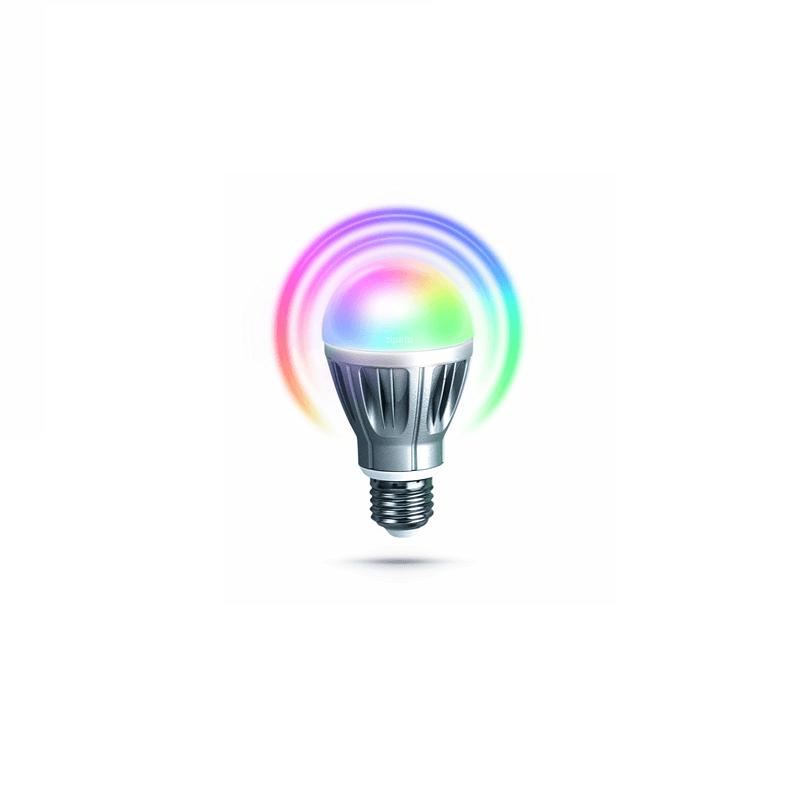 Lempute Z-Wave