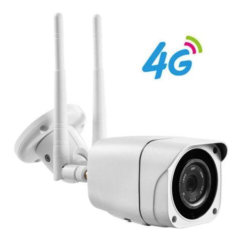 4G 2MP kamera 2020