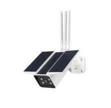 4G Solar vaizdo kamera