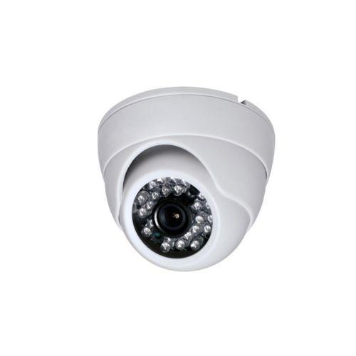 5MP Dome IP Poe kamera