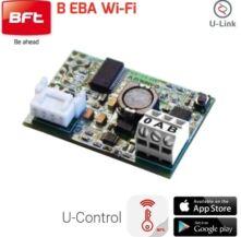 BFT_B-EBA_WiFi