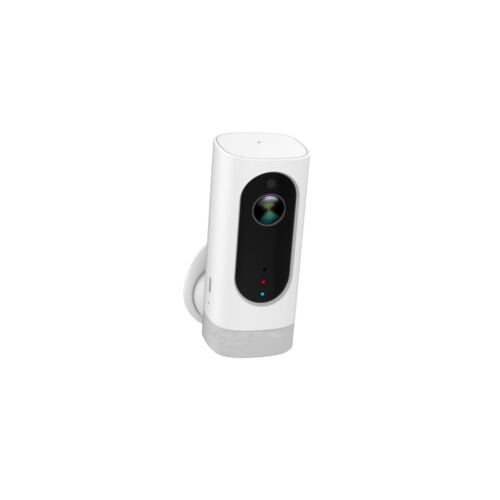 Wi-Fi kamera