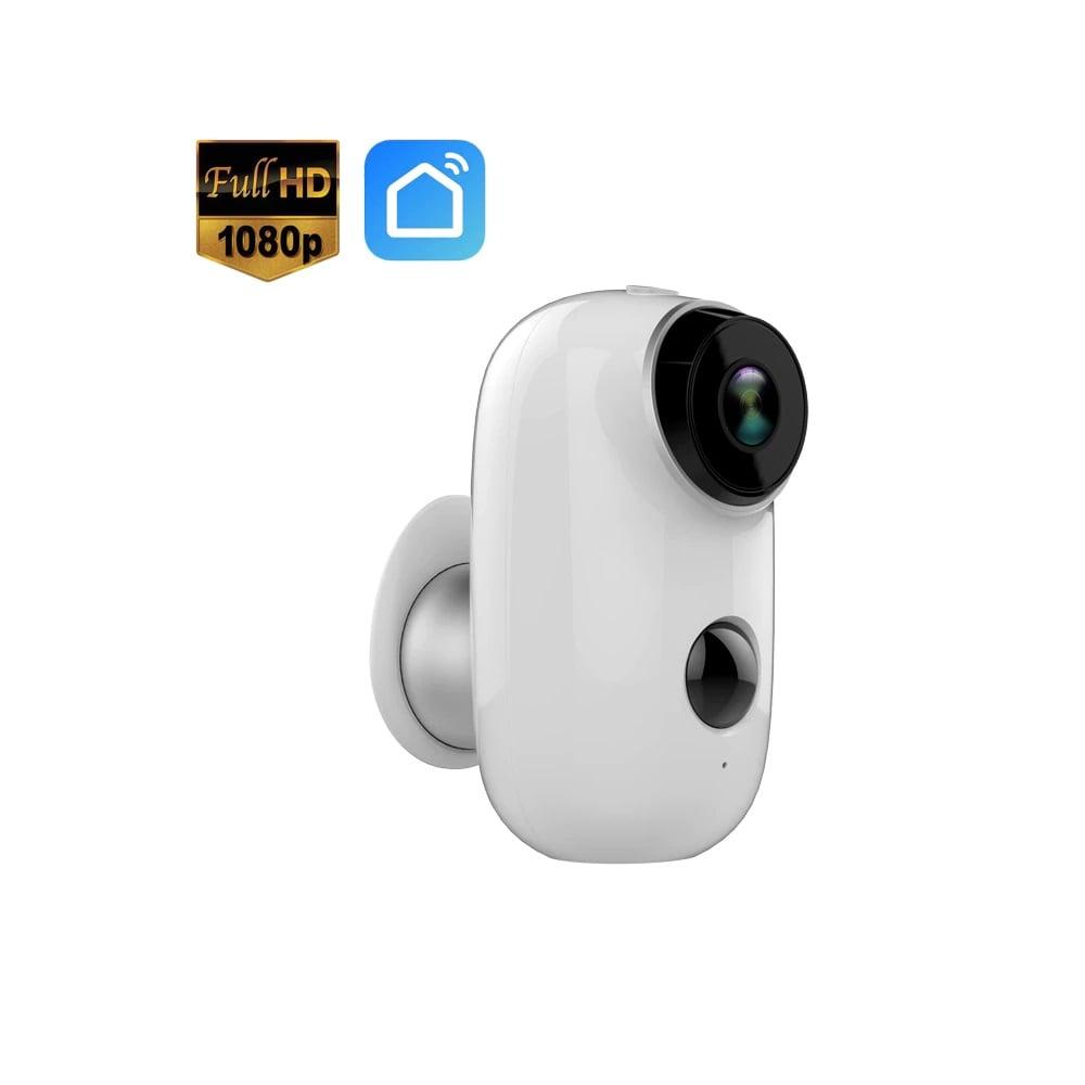 Lauko Wi-Fi kamera
