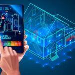 Išmaniųjų namų sistemos priedai