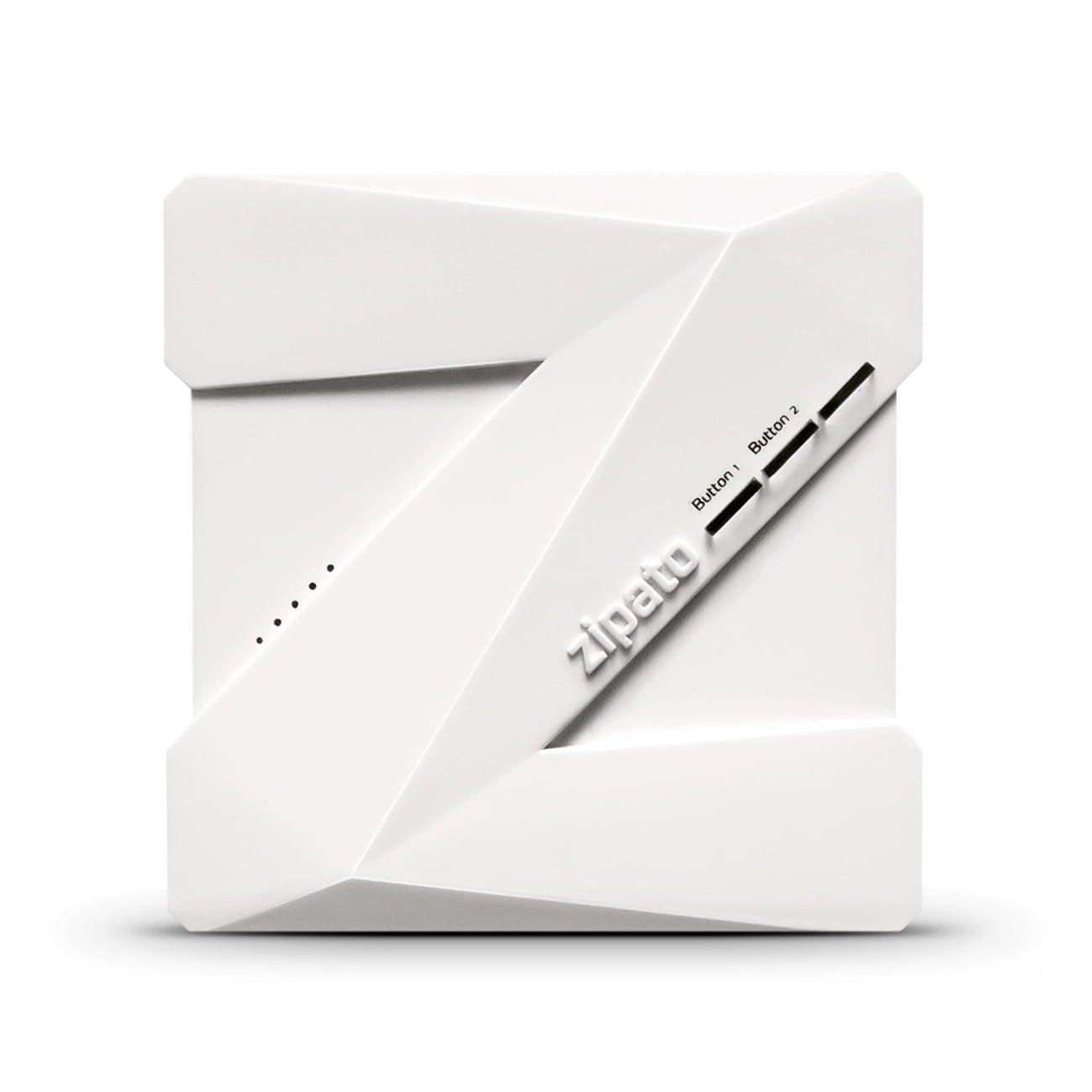 ZWave Zipabox 2