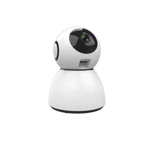 Išmani Smart Home vaizdo kamera