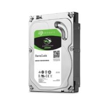 Barracuda Seagate 2TB