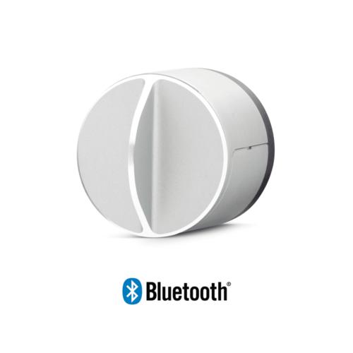 Danalock_Bluetooth_Spyna