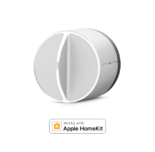Danalock Apple HomeKit