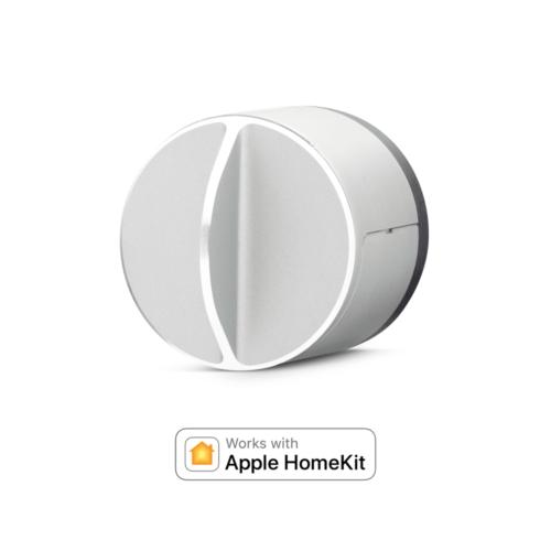 Danalock Apple HomeKit