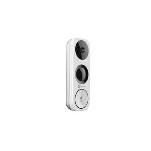 Durų skambutis EZVIZ DB1 CS-DB1-A0-1B3WPFR