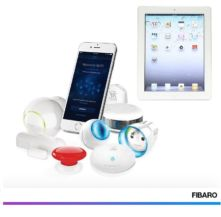 fibaro-homekit-kit