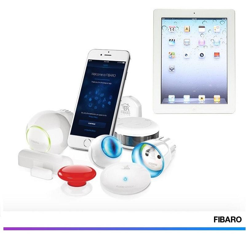 fibaro-homekit-kit
