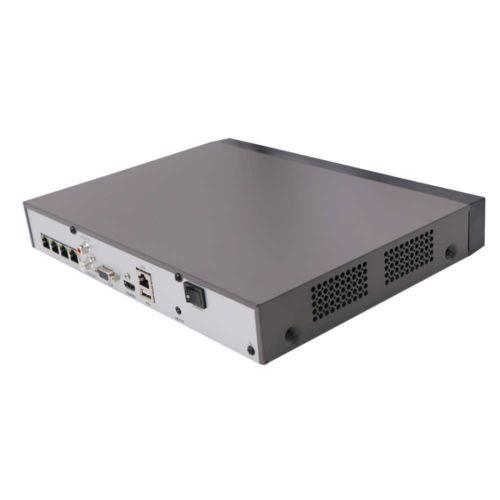 Hikvision-HiLook-4-NVR