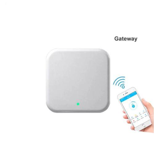 iNOVO Wi-Fi Bluetooth valdiklis