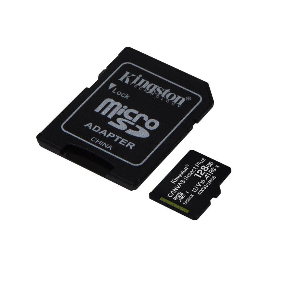 SDCS2-128GB