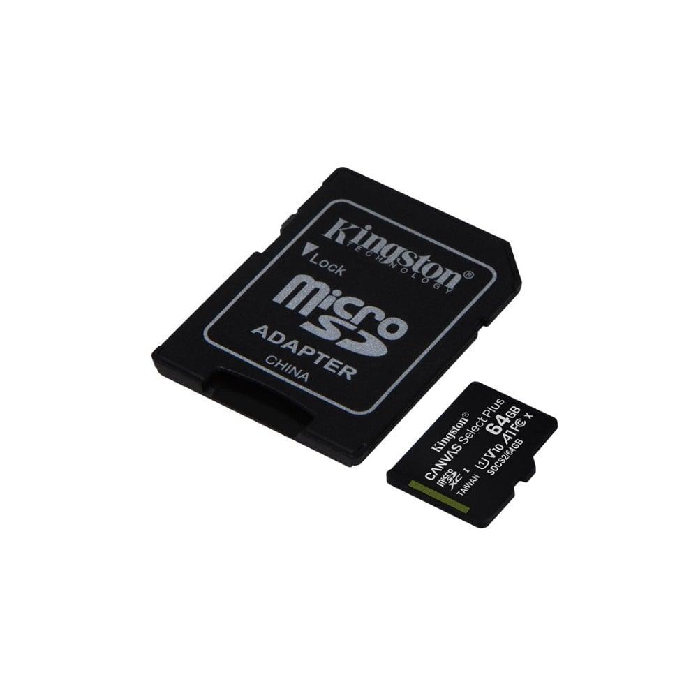 SDCS2-64GB