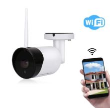 vaizdo-kamera-wifi-2mp