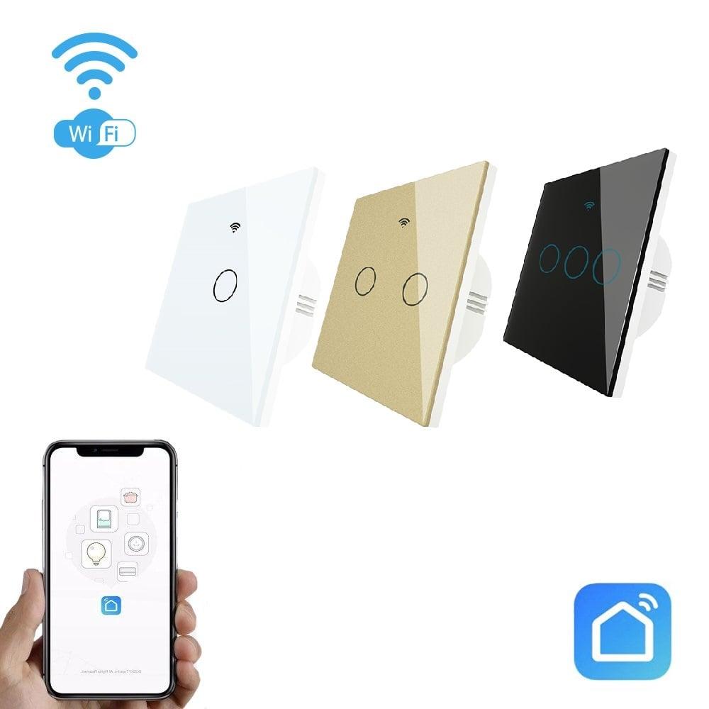 wi-fi-jungtukas-vienos-padeties-wifi