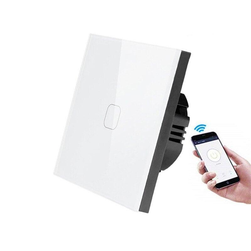 Wi-Fi jungtukas vienos padeties