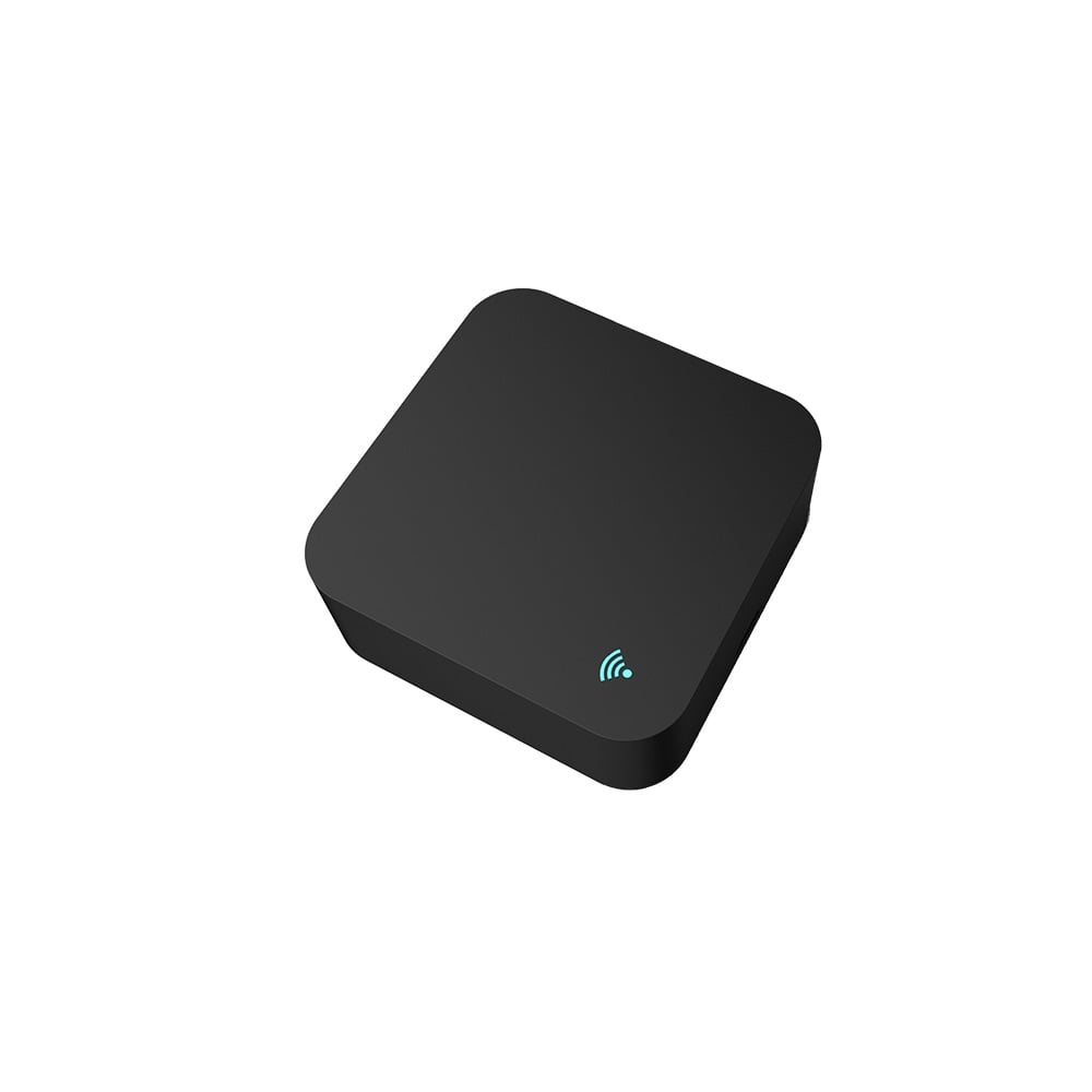 Wi-Fi valdiklis